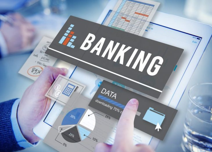 Digital banking software Solutions