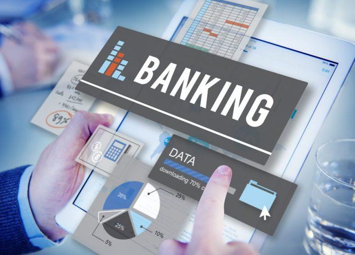 Digital banking software Solutions