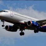 Flight management software to aid your travel needs