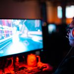 CloudWare provides Top Gaming Website solution