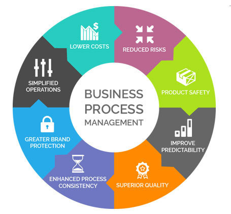 business software management solutions