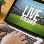 CloudWare Technologies Live TV streaming Platform