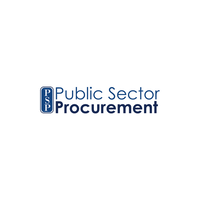 Public Sector Procurement Software Solution