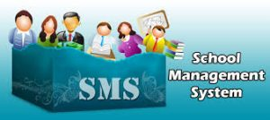 School Management Systems Solutions