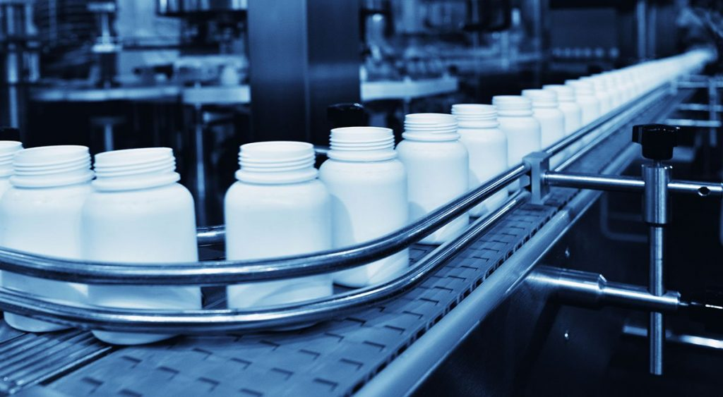 Best Pharmaceutical Manufacturing Software
