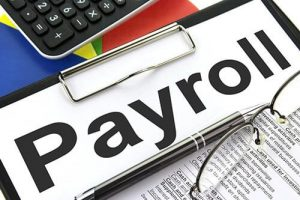 Public Sector Payroll Software Solution