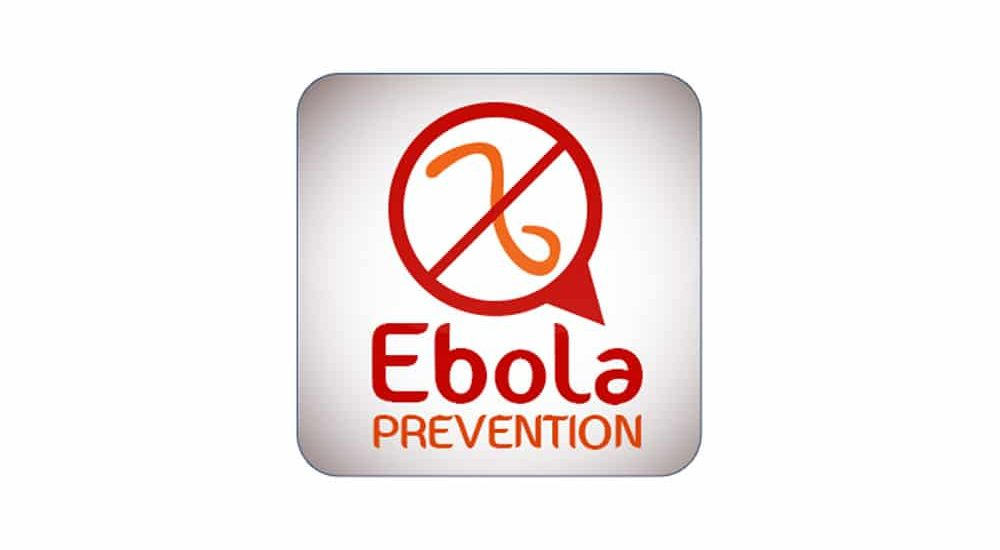 service_products__0004_ebola app icon