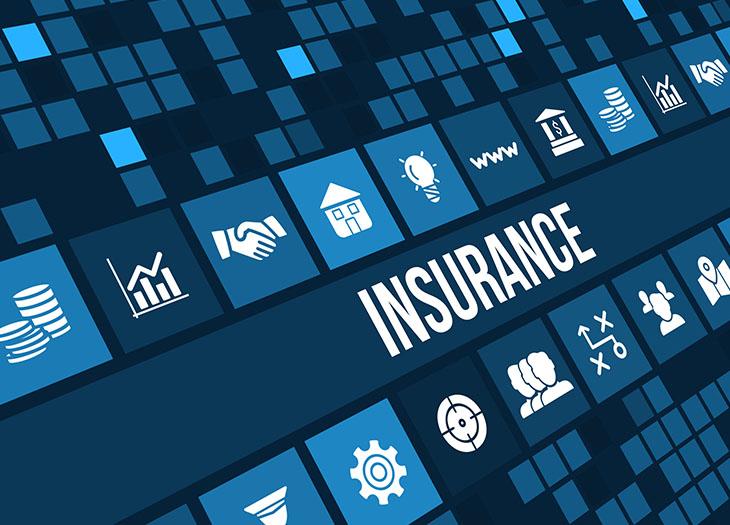 solutions__0006_cc6faa2d-insurance