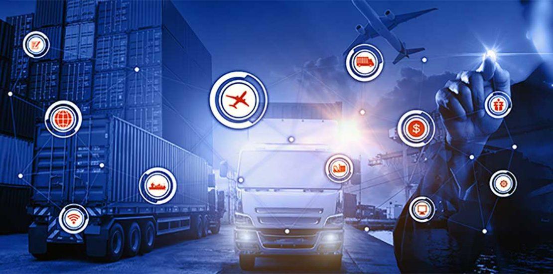 transportation management software