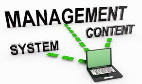 Environmental Management System Software Solutions