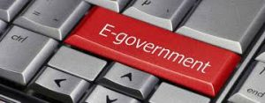 E-Government Solutions