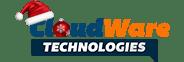 CloudWare Technologies
